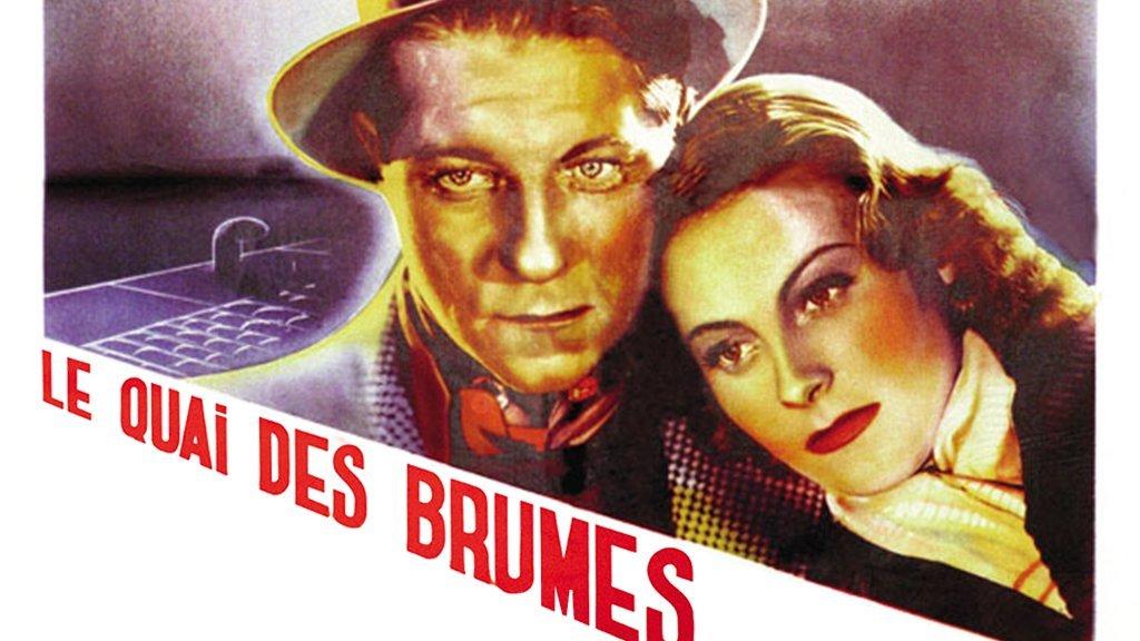Quai Des Brumes En Streaming Replay France 3 France Tv