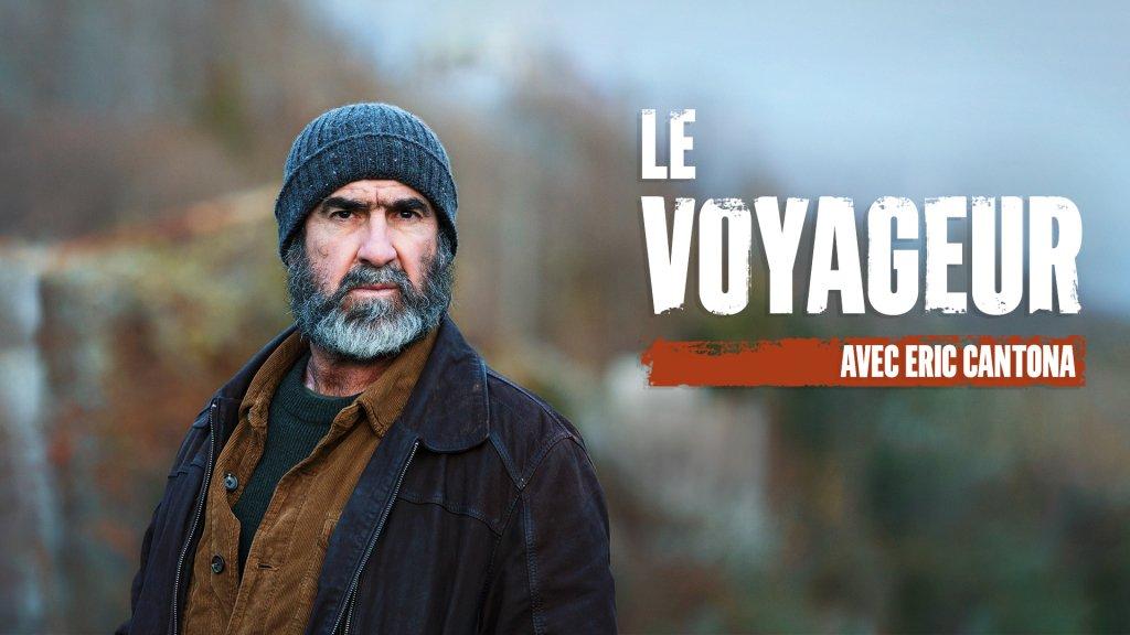 Le Voyageur Le Voyageur En Streaming Replay France 3 France Tv