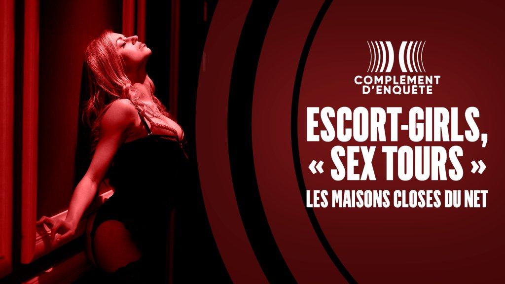 Tours de sex feminin)