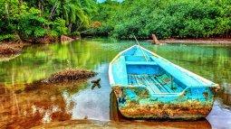 Costa rica, paradis de la vie pure en streaming