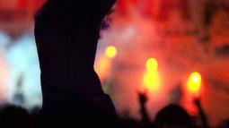 Eurovision france du 29/12