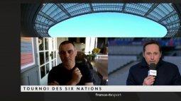 Rencontres à XV - Tous les épisodes en streaming - lentracte-gerland.fr