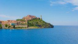 La france en vrai : les îles de napoléon en streaming