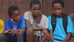 Mayotte, la mer buissonnière en streaming