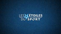 Rediffusion Les etoiles du sport en streaming