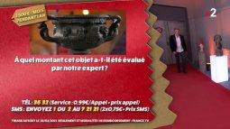 Audiotel affaire conclue du 16/02