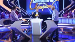 Questions pour un champion du 26/03