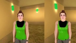 porno adolescent virtuel