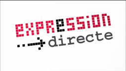 Expression directe en streaming