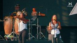 Fête de la musique : tous ensemble aux festivals du 17/02