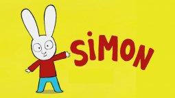 Simon en streaming