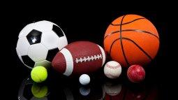 Les etoiles du sport en streaming
