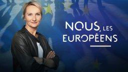 Nous, les européens en streaming