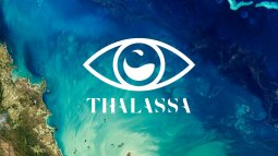 Thalassa en streaming
