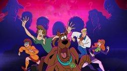 Scooby-doo et compagnie du 21/03