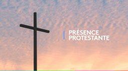 Présence protestante du 26/09