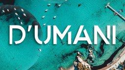 Revoir D'umani en streaming