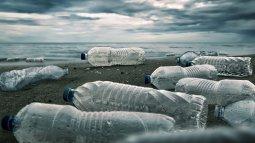 Plastique, la menace toxique en streaming