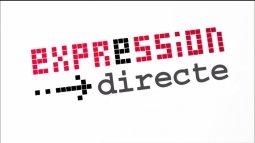 Expression directe en streaming