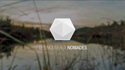 Les nouveaux nomades du 12/09