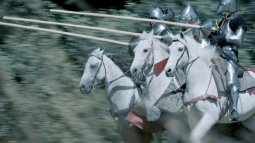 La guerre des trônes, la véritable histoire de l'europe en streaming