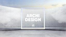 L'art de l'architecture du 01/06