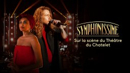 Revoir Symphonissime en streaming