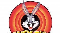 Looney tunes en streaming