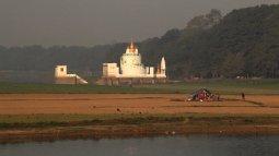 Birmanie, la grande plaine de l'irrawaddy en streaming