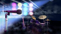 Eurovision france, les finalistes du 23/12