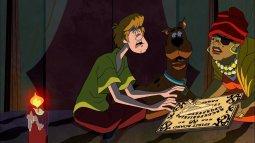 Scooby-doo, mystères associés en streaming