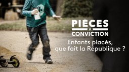 Pièces à conviction - Replay et vidéos en streaming - France tv