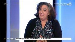 Journal Saint Pierre Et Miquelon Tous Les Episodes En Streaming