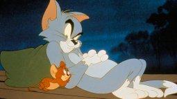 Quoi de neuf bunny ? en streaming