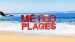 Revoir Météo des plages en streaming