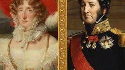 Secrets d'Histoire - Replay et vidéos en streaming - France tv