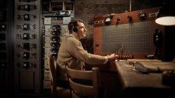 Hitler sur table d'écoute en streaming
