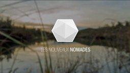 Les nouveaux nomades en streaming