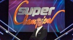 Questions pour un super champion en streaming