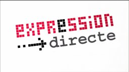 Expression directe du 07/09