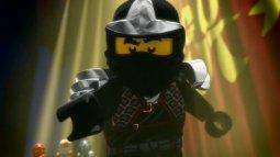 lego ninjago torrent9