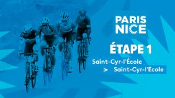 Revoir Paris - nice en streaming