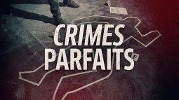 Crimes parfaits en streaming
