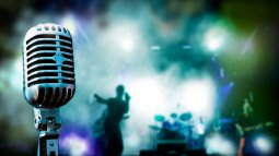 Basique, les sessions en streaming
