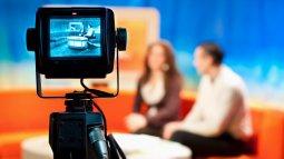 Audiotel affaire conclue en streaming