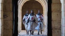 Les templiers, un scandale médiéval en streaming