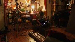 Fête du court-métrage 2020 : portraits de femme du 27/03