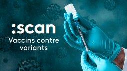 :scan : coronavirus, le monde sous la menace du 19/03