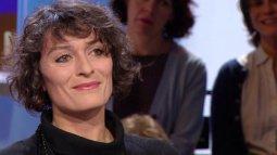 accès à : La science des rêves avec Perrine Ruby - vidéo La grande librairie - france.tv