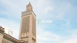 Islam du 13/06